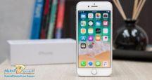17 تطبيقًا خبيثًا على هواتف أيفون يجب حذفها فورًا