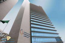 السعودية للكهرباء تنفي شائعة زيادة التعرفة الكهربائية