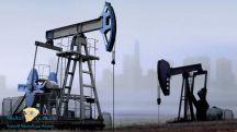 أسعار النفط تقفز.. وبرنت يصل إلى 27 دولارًا للبرميل