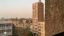 #مصر.. تبادل إطلاق نار بين الشرطة ومجموعة إرهابية بـ #القاهرة