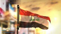 #العراق.. فرض حظر شامل للتجول خلال عيد الفطر