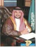 مركز منيفة القاعد والشيخ غضبان بن طلال رئيس له#عــــــــاجل : صدور قرار افتتاح