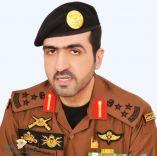 """تعيين الدكتور العميد بدر بن سعود آل سعود مساعدًا لقائد """"قوة المسجد الحرام"""""""