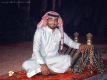 محمد احمد العجلان .. إلى رحمة الله