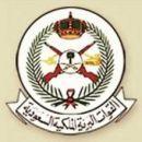 بمعهد طيران القوات البرية بالقصيم #اليوم :فتح باب القبول والتسجيل