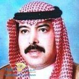 كلمة الدكتور. محمد بن صالح الظاهري بمناسبة اليوم الوطني .. والعهد الذي اختار سلامة الشعب على كل شيء
