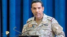 أول تعليق من التحالف على دعوة الأمم المتحدة لوقف إطلاق النار في اليمن لمواجهة فيروس كورونا