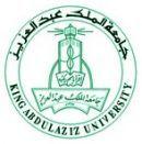 العديد من الوظائف الشاغرة#جامعة الملك عبد العزيز تعلن