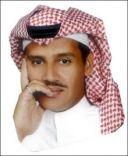 اللجنة المنظمة تعلن عن وصول الشاعر والفنان خالد عبدالرحمن وعن تخفيض تذاكر الدخول