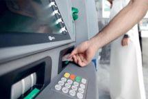 إلزام منشآت الموظف الواحد بإيداع الرواتب في الحسابات البنكية بدءاً من هذا الموعد