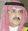 الامير محمد لعادل الظفيري#فديو كليب بمناسبة سلامة