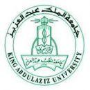 """بجامعة الملك عبد العزيز # وظائف \"""";معيدين\""""; شاغرة"""