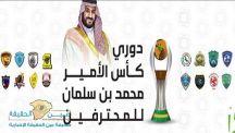 #تردد_قناة_السعودية_الرياضية