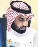 عيد بن نواف المسمار رئيساً للقسم الطب النووي بمستشفى الملك خالد بمنطقة حائل