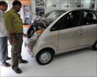 بدء تسويق أرخص سيارة بالعالم