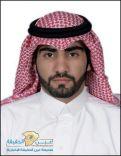 الاستاذ كاتب بن الحميدي السويدي رئيساً لمنظمة الطلاب السعوديين في جامعة باي باث في ولاية ماساتشوستس الامريكية.