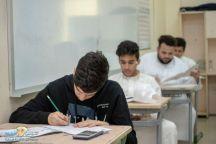 """""""موهبة"""" تعلن نتائج 52 ألف طالب وطالبة في مقياس موهبة للقدرات العقلية المتعددة"""
