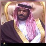 *رئيس مركز العظيم يرحب بمحافظ سميراء الطحمور ويثني على محافظ سميراء السابق الهذيلي *؛
