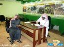 الناخبين في محافظة بقعاء#انطلاق تسجيل أسماء