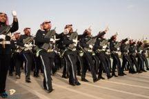 كلية الملك خالد العسكرية تفتح باب التسجيل «إلكترونياً» الأسبوع المقبل