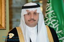 إقرار مشروع الرعاية الصحية لإنشاء مستشفى وجامعة طبية في عمّان تحت مظلة الصندوق السعودي الأردني للاستثمار