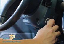 تسخين محرك السيارة ضرورة أم أسطورة؟