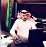 الأستاذ يوسف السويطي مديرا لإدارة التشغيل والصيانة في حائل