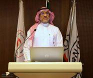 برعاية رئيس الهيئة الهلال الأحمر السعودي يحتفي بالذكرى السبعين لاتفاقيات جنيف الأربعة
