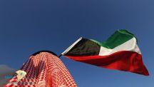 #الكويت تدعو مواطنيها لبيع عقاراتهم في #عُمان