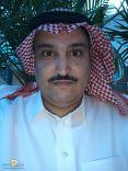 الشمري مديراً لفرع خدمات المياه بدومة الجندل