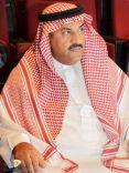 مدير الهلال الأحمر السعودي بحائل الأستاذ / عبدالرحمن بن حمد اليحاء أصدر عدة قرارات إدارية شملت العمليات والقيادة الميدانية والمراكز الإسعافية
