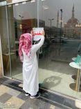 أمانة منطقة حائل تصادر 1800 كجم مواد تالفه قبل شهر رمضان المبارك