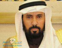 شخصية ناجحة ومحبوبة بمنطقة حائل الأستاذ عبدالمحسن بن عبدالعزيز الغنام المنصوري الشمري