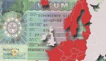 """من بينها زيادة الرسوم.. تعديلات جديدة على قانون تأشيرة """"الشنغن"""" الأوروبية"""