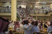 أكثر من 200 صوره لحفل تخريج ضباط شمر بقصر اليخت