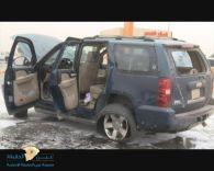 رئاسة أمن الدولة: مقتل اثنين من المطلوبين أمنياً والقبض على اثنين آخرين في عملية استباقية بمحافظة القطيف