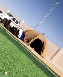 بالصور … فعاليات اليوم المفتوح بمدرسة ابتدائية ابي هريره ومتوسطة الفويلق