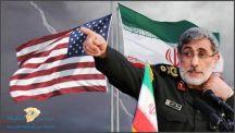 خليفة سليماني: اصبروا لتروا جثث الأميركان