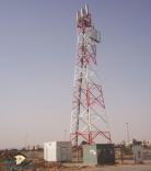أهالي نايلات يطالبون شركة الاتصالات بتشغيل خدمة الـ 4G