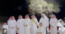 منحت إدارة صحيفة عين الحقيقة وسام العضوية الفخرية للأستاذ سليمان بن حمد الجبرين