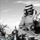 """وفاة مشهور """"برنامج الكيك"""" أبو محمد الراشد والمعروف بـ """"جنتل"""""""