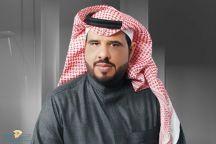 الأستاذ محمد بن سالم العذال إلى المرتبة التاسعة ببلدية الشنان
