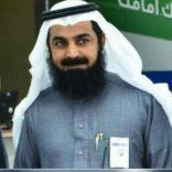 تبارك للأستاذ / نايف بن منوخ المخيدش الشمري بمناسبة ترشحه للمجلس البلدي بالخطة