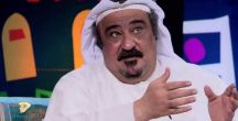 الفنان الكويتي #أحمد_جوهر يدخل العناية المركزة..