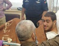 """الأردن.. الحكم بالإعدام على 5 متهمين في قضية """"فتى الزرقاء"""""""
