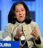 صاحبة الأيادي البيضاء #لبنى_العليان سيدة أعمال سعودية وثاني أقوى شخصية نسائية