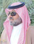 الأستاذ منيف بن نايف المسمار يعلن ترشحه لمجلس بلدي مدينة حائل