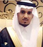 الشاب تركي بن فهد الجلعود يحتفل الليلة بزواجه