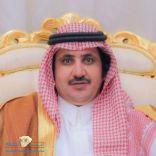 شخصية ناجحة ومحبوبة بمنطقة حائل الأستاذ .صالح بن فالح المهيمزي
