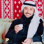 شخصية ناجحة ومحبوبة بمنطقة حائل الأستاذ / إبراهيم بن عبدالله الجلعود